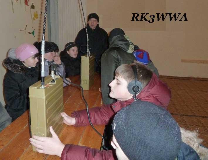 Советское Радио слушать онлайн на 101.ru